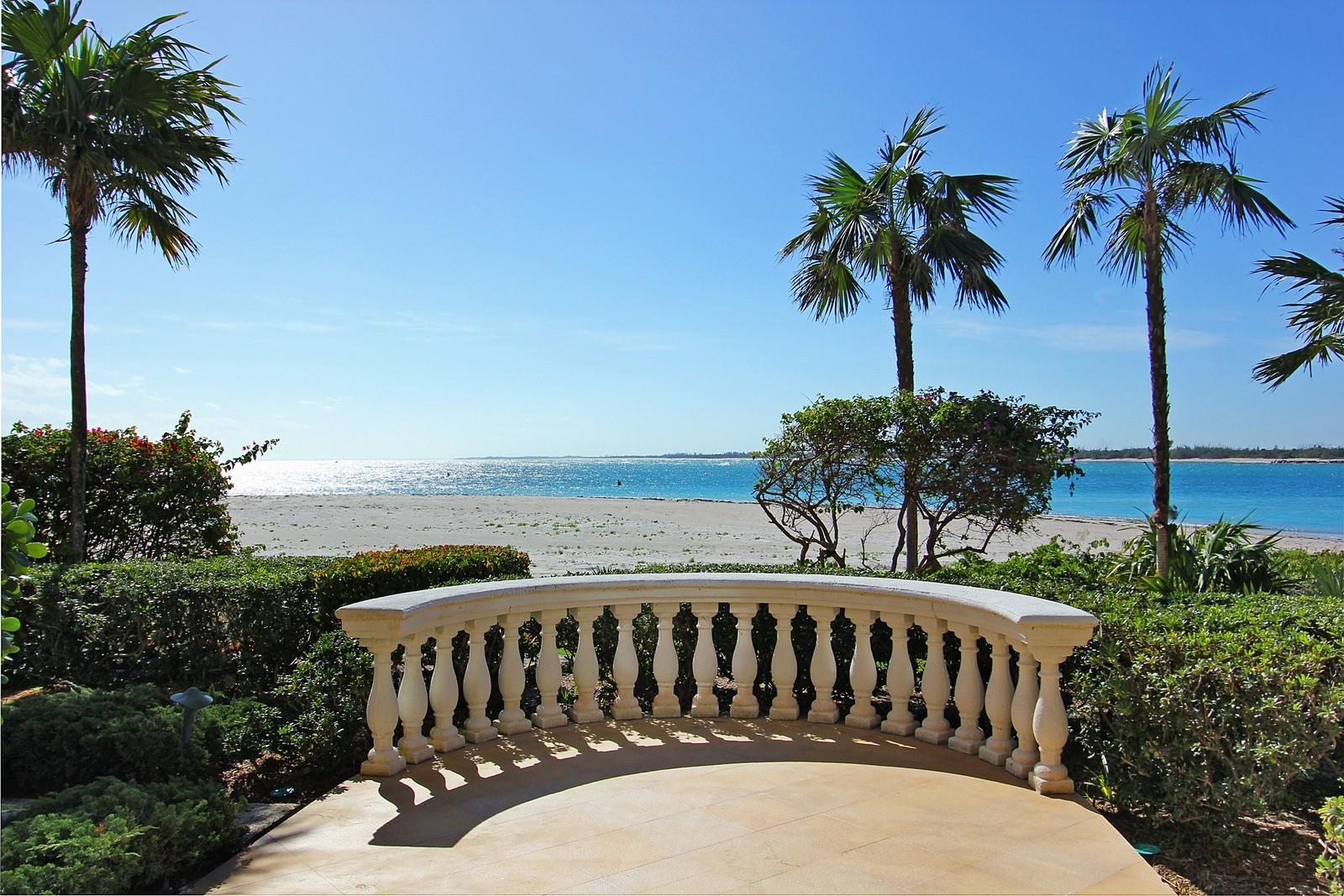 Real Estate Photography - 3097 SE Island Point Ln, Stuart, FL, 34996 - View