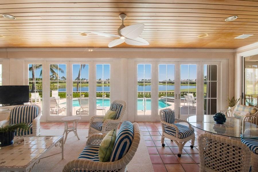 Real Estate Photography - 6401 SE Harbor Circle, Stuart, FL, 34996 -