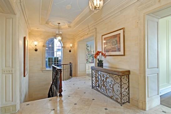 Real Estate Photography   39 5th Ave, Apt 15B, New York, NY, ...