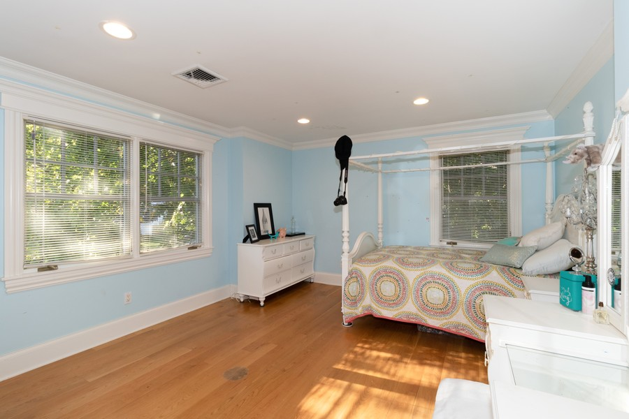 Real Estate Photography - 28 Sea Spray Dr, Centerport, NY, 11743 - Bedroom #3