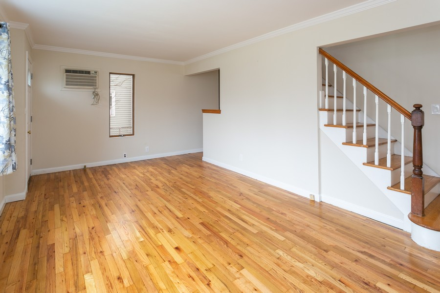 Real Estate Photography - 906 Winthrop Drive, East Meadow, NY, 11554 -