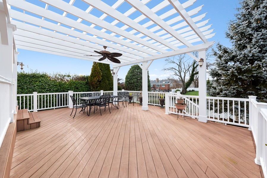 Real Estate Photography - 152 Harbor Lane, Massapequa Park, NY, 11762 -