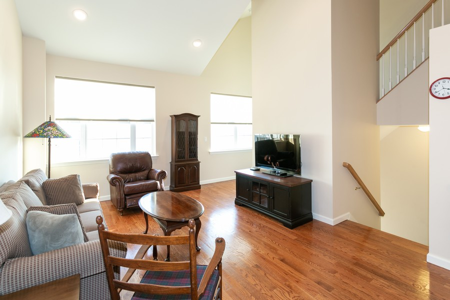 Real Estate Photography - 219 Spring Dr., East Meadow, NY, 11554 -