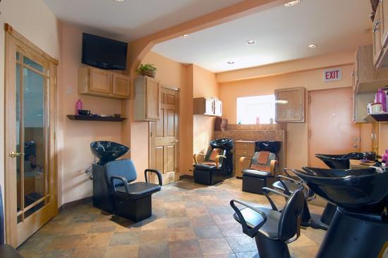 Real Estate Photography - 2107 E 87th, Chicago, IL, 60617 - Location 1