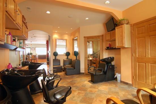 Real Estate Photography - 2107 E 87th, Chicago, IL, 60617 - Location 2