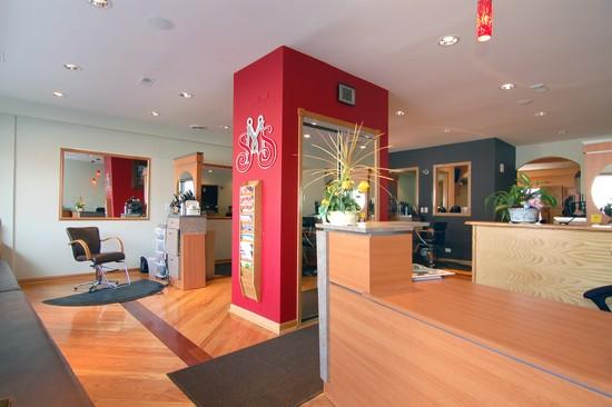 Real Estate Photography - 2107 E 87th, Chicago, IL, 60617 - Location 3