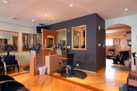 Real Estate Photography - 2107 E 87th, Chicago, IL, 60617 - Location 5