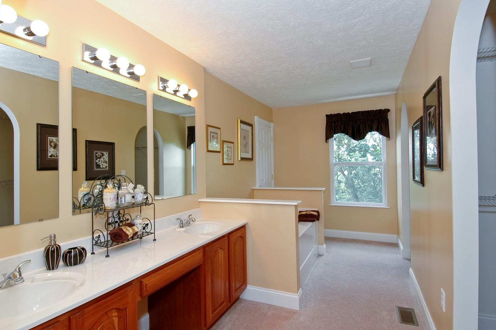 ... Real Estate Photography   112 Tuscany Ridge Dr, Maronda Homes, Oakdale,  PA,