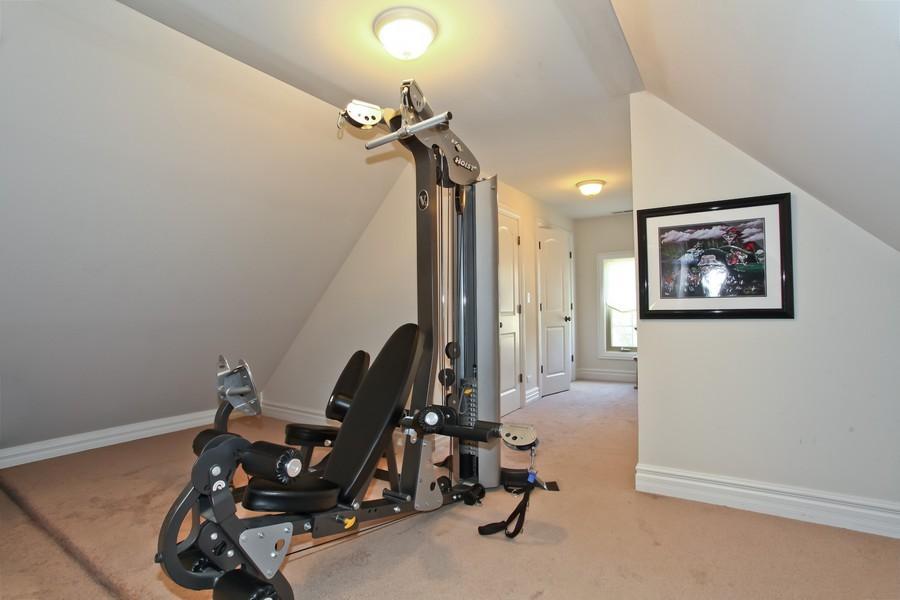 Real Estate Photography - 2529 W Kelly Dr, Woodridge, IL, 60517 - Location 1