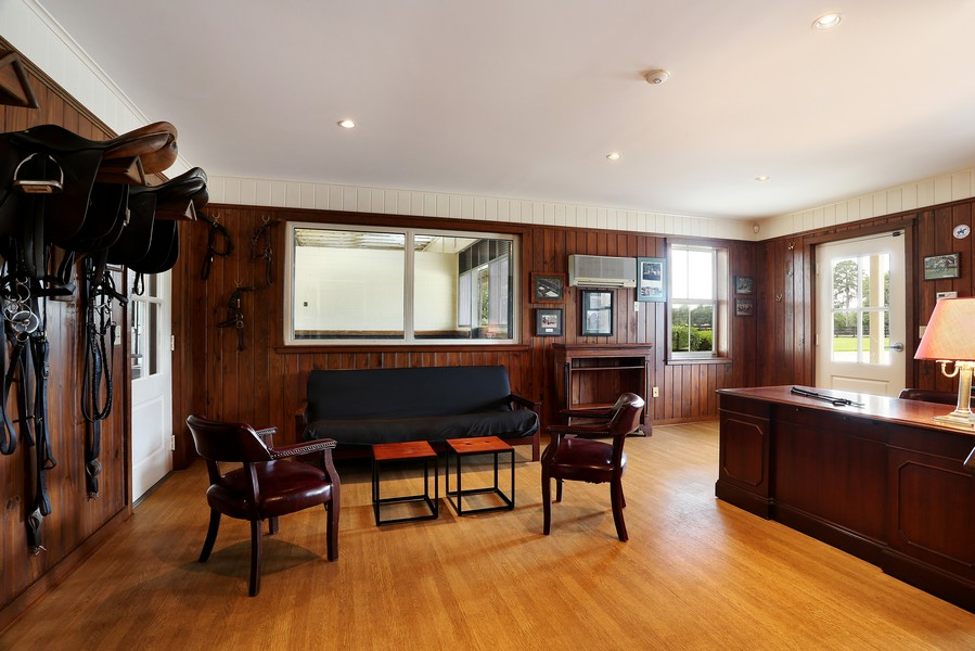Real Estate Photography - 36225 Covington Rd, Dade City, FL, 33525 - Location 4