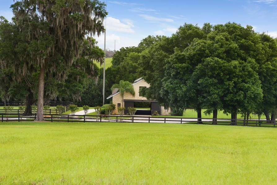Real Estate Photography - 36225 Covington Rd, Dade City, FL, 33525 - Location 8