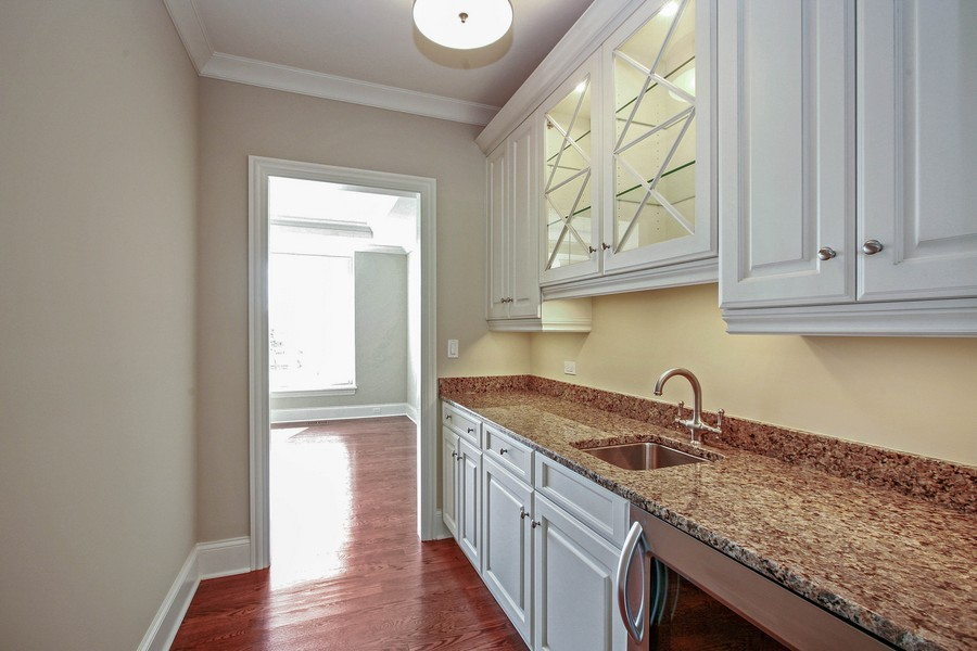 Real Estate Photography - Enclave Of Heritage Estates, Lake Barrington, IL, 60010 -