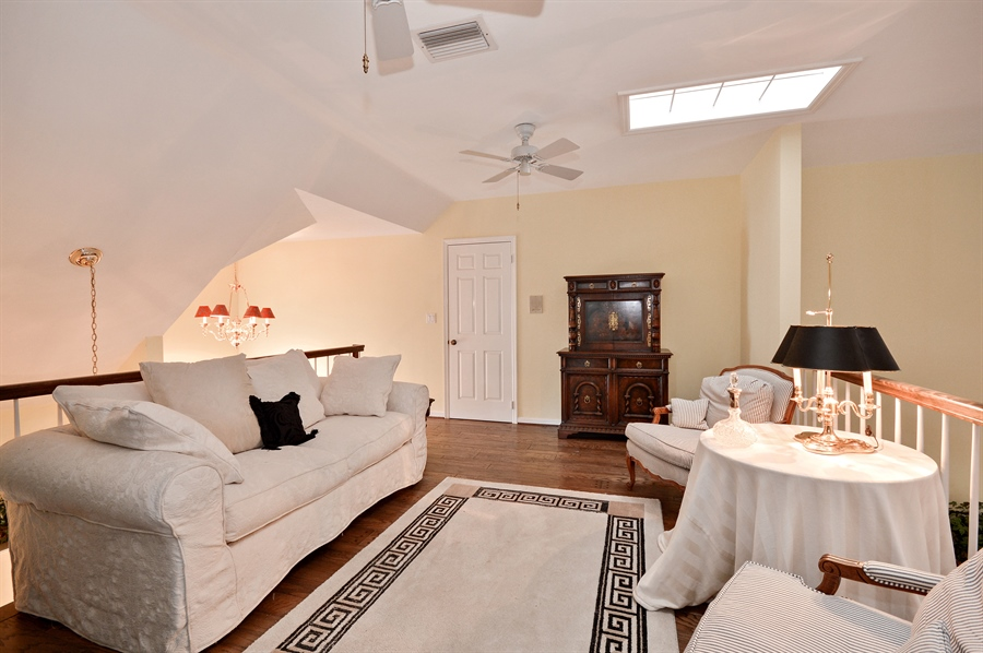 Real Estate Photography - 2769 NW 29th Ave, Boca Raton, FL, 33434 - Loft