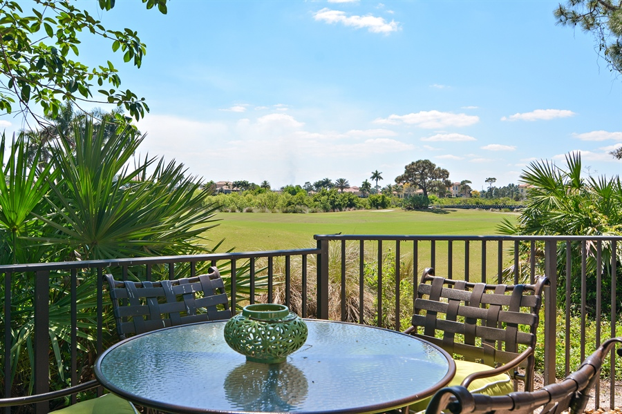 Real Estate Photography - 206 Via Sanremo, Port St Lucie, FL, 34984 - View