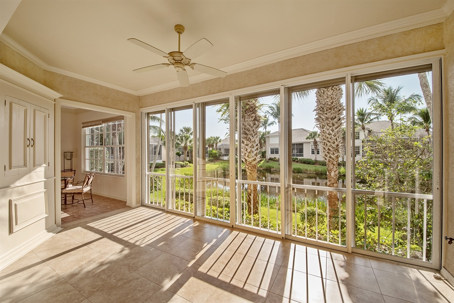 Real Estate Photography - 27197 Shell Ridge Cir, Bonita Springs, FL, 34134 - View