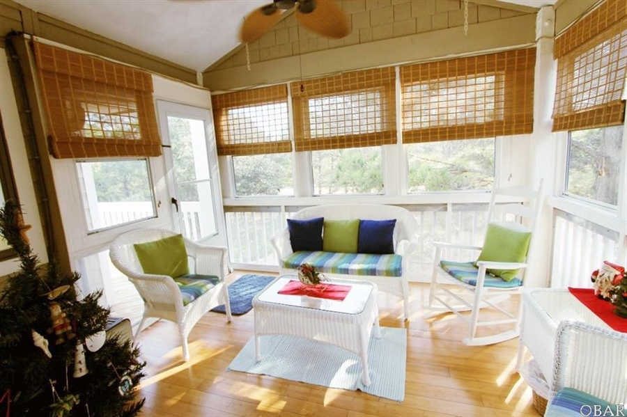 Real Estate Photography - 205 Mizzen Mast Ln, Lot 4, Southern Shores, NC, 27949 - Location 12