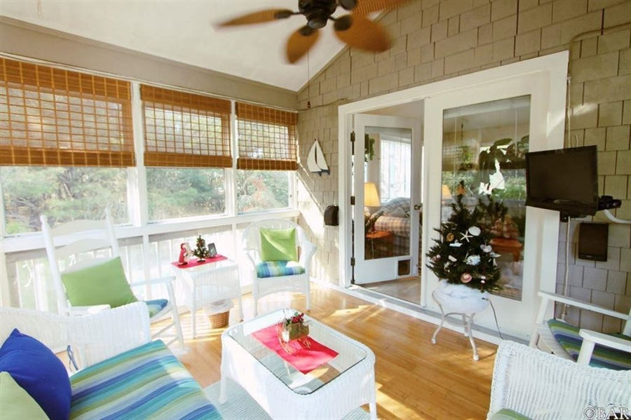 Real Estate Photography - 205 Mizzen Mast Ln, Lot 4, Southern Shores, NC, 27949 - Location 13