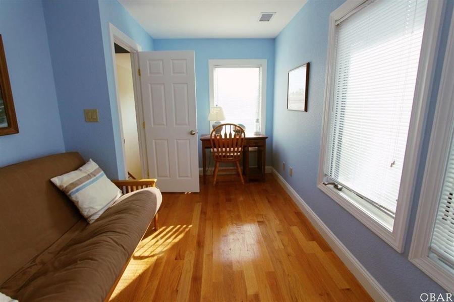 Real Estate Photography - 205 Mizzen Mast Ln, Lot 4, Southern Shores, NC, 27949 - Location 17