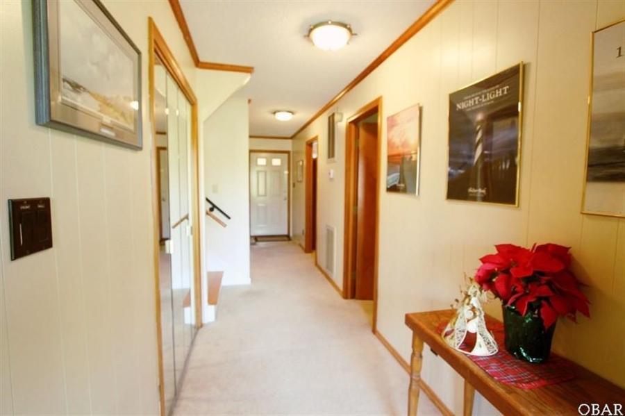 Real Estate Photography - 205 Mizzen Mast Ln, Lot 4, Southern Shores, NC, 27949 - Location 24