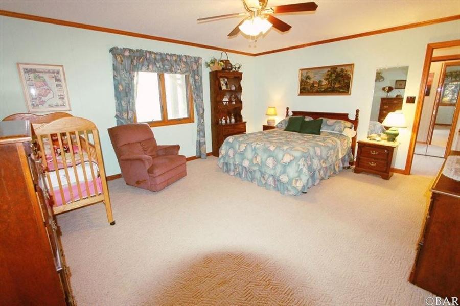 Real Estate Photography - 205 Mizzen Mast Ln, Lot 4, Southern Shores, NC, 27949 - Location 26