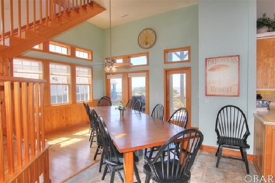 Real Estate Photography - 110 Baum Trl, Lot 6, Duck, NC, 27949 - Location 11