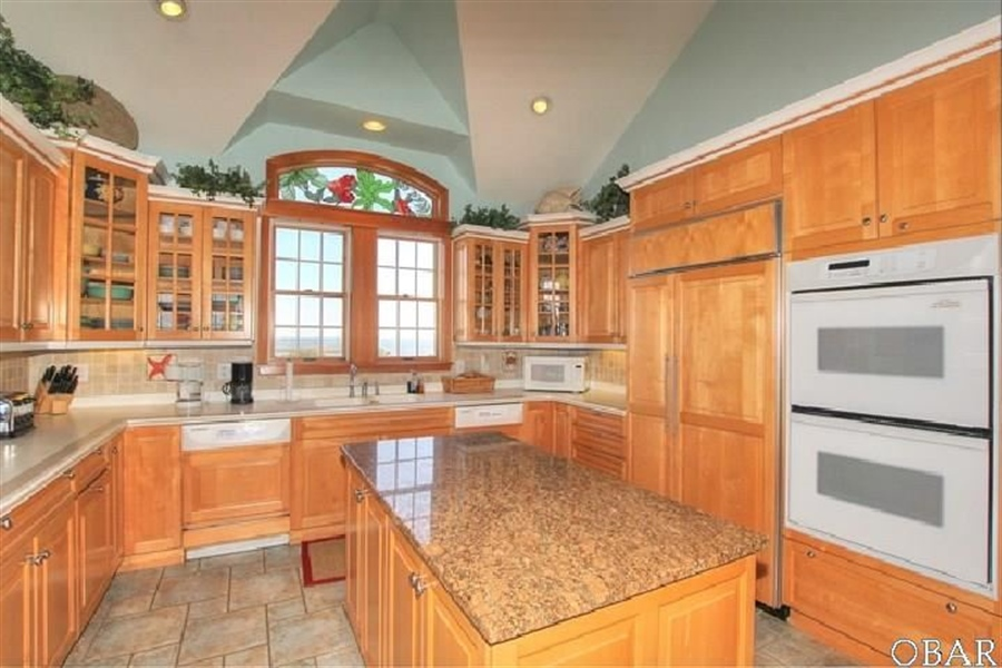 Real Estate Photography - 110 Baum Trl, Lot 6, Duck, NC, 27949 - Location 12
