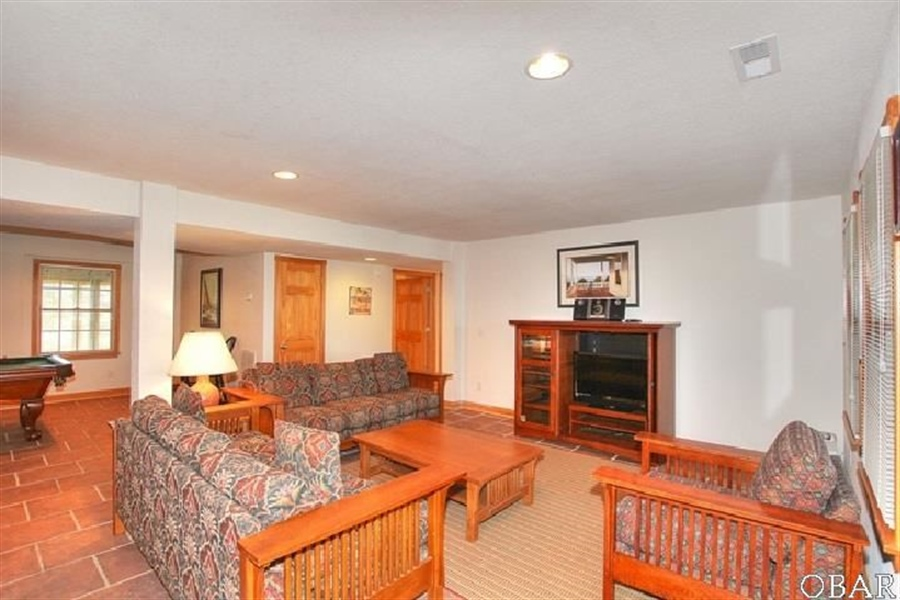 Real Estate Photography - 110 Baum Trl, Lot 6, Duck, NC, 27949 -