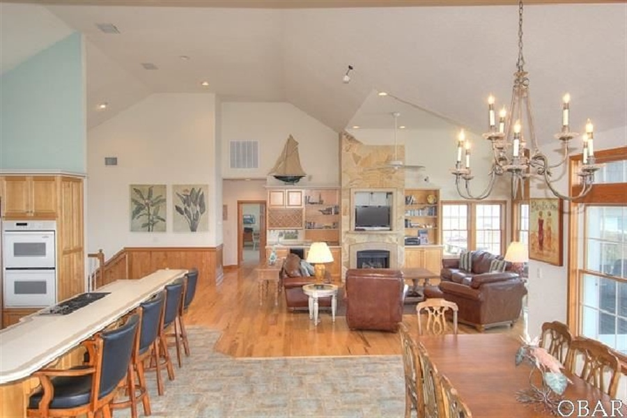 Real Estate Photography - 110 Baum Trl, Lot 6, Duck, NC, 27949 - Location 13