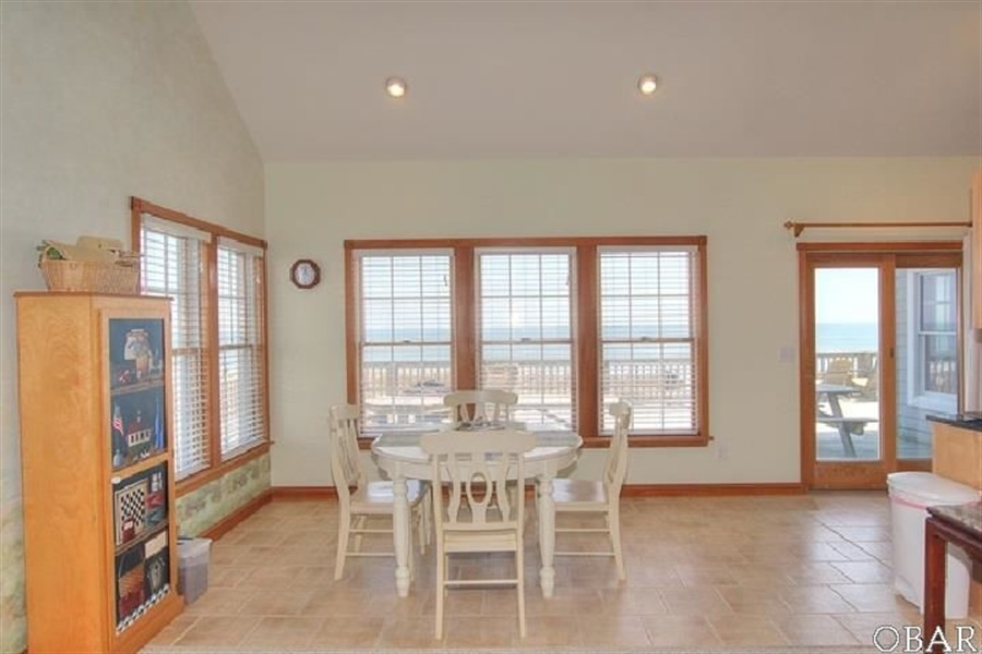 Real Estate Photography - 110 Baum Trl, Lot 6, Duck, NC, 27949 - Location 20
