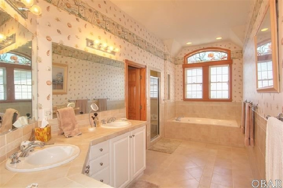Real Estate Photography - 110 Baum Trl, Lot 6, Duck, NC, 27949 - Location 22