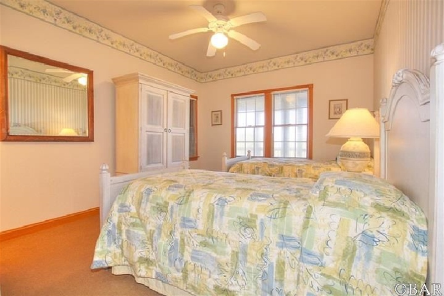 Real Estate Photography - 110 Baum Trl, Lot 6, Duck, NC, 27949 - Location 23