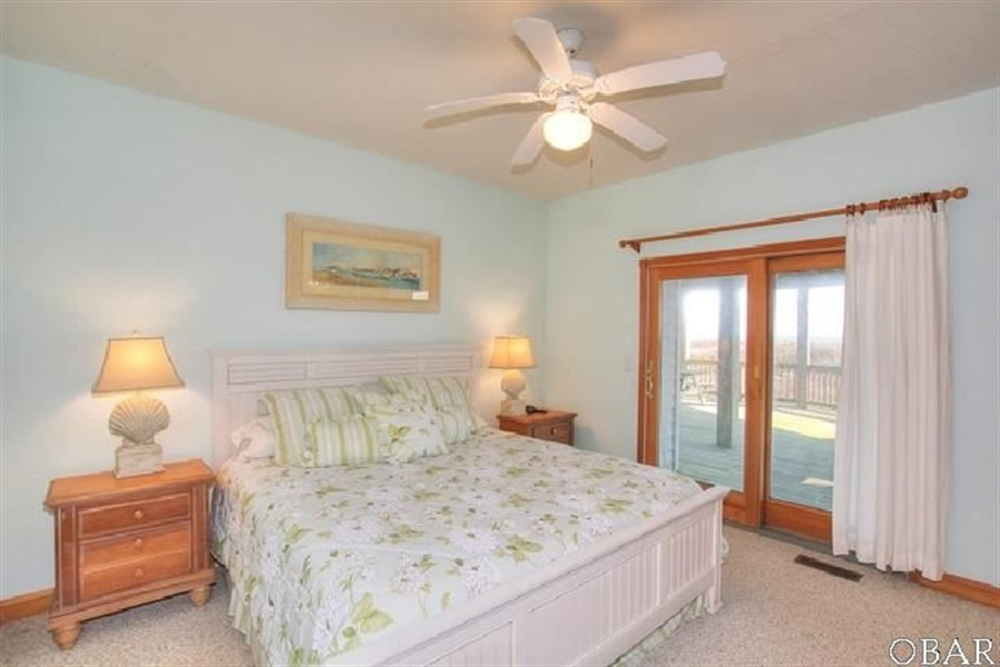 Real Estate Photography - 110 Baum Trl, Lot 6, Duck, NC, 27949 - Location 24