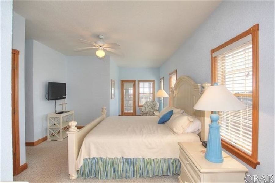 Real Estate Photography - 110 Baum Trl, Lot 6, Duck, NC, 27949 - Location 25