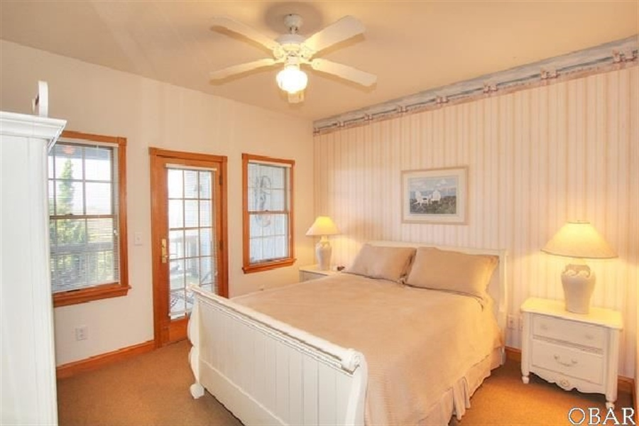 Real Estate Photography - 110 Baum Trl, Lot 6, Duck, NC, 27949 - Location 26