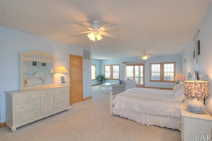 Real Estate Photography - 110 Baum Trl, Lot 6, Duck, NC, 27949 - Location 29