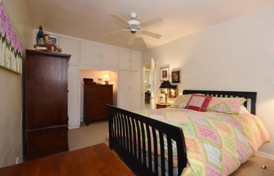 Real Estate Photography - 1209 SE 11 Court, Fort Lauderdale, FL, 33316 - Bedroom