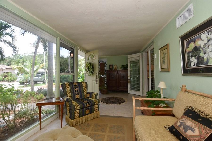 Real Estate Photography - 1209 SE 11 Court, Fort Lauderdale, FL, 33316 -