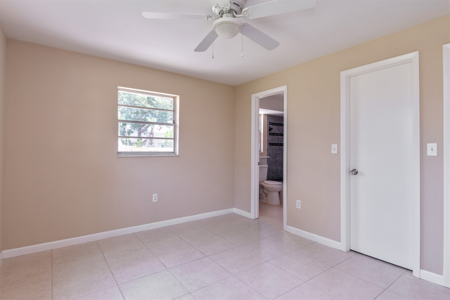 Real Estate Photography - 1331 INGRAHAM ST, NAPLES, FL, 34103 -