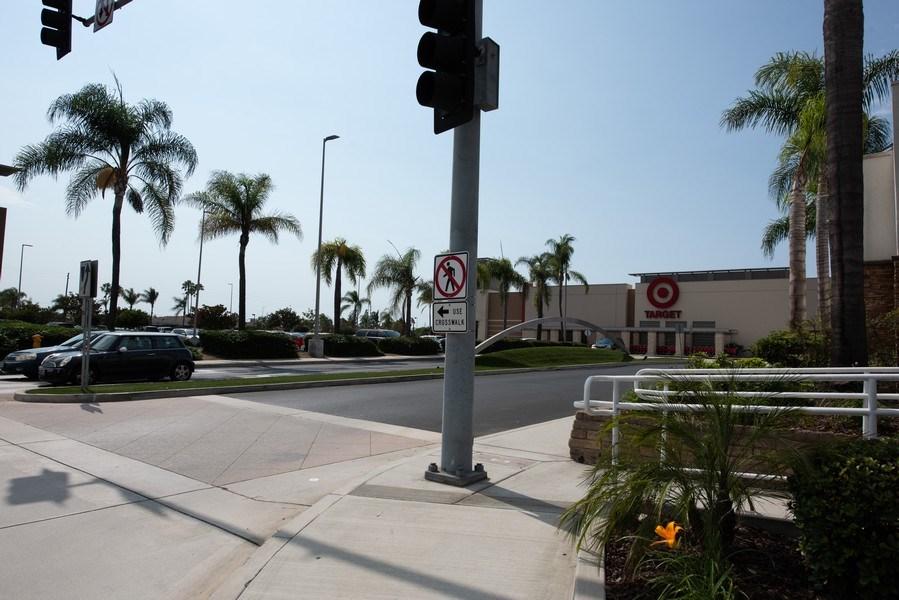 Real Estate Photography - 9842 Adams, Ste 101,HB KidsDentistry and Orthodontics, Huntington Beach, CA, 92646 - View