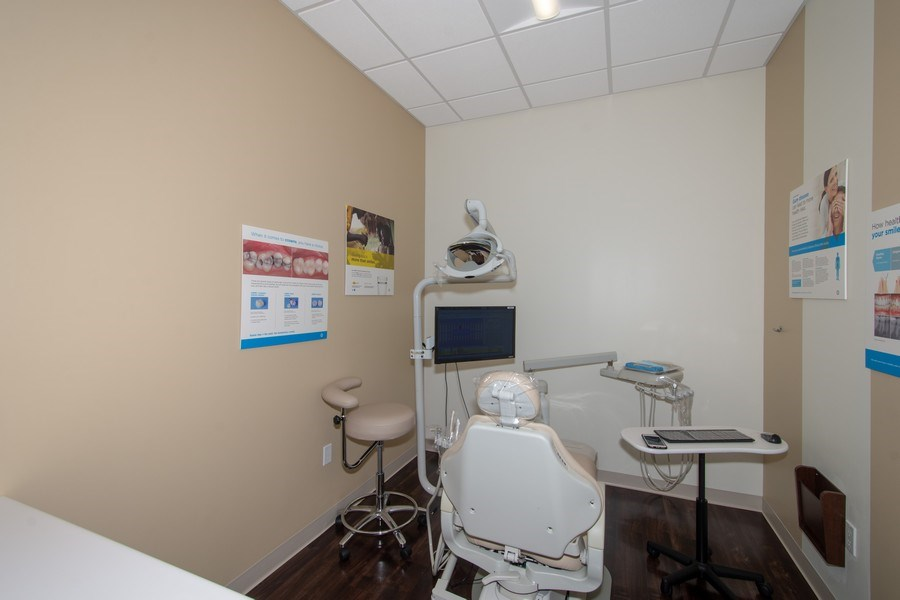 Real Estate Photography - 10430 Pines Blvd, SteC103,Dentists of Pines, Pembroke Pines, FL, 33026 - Location 3