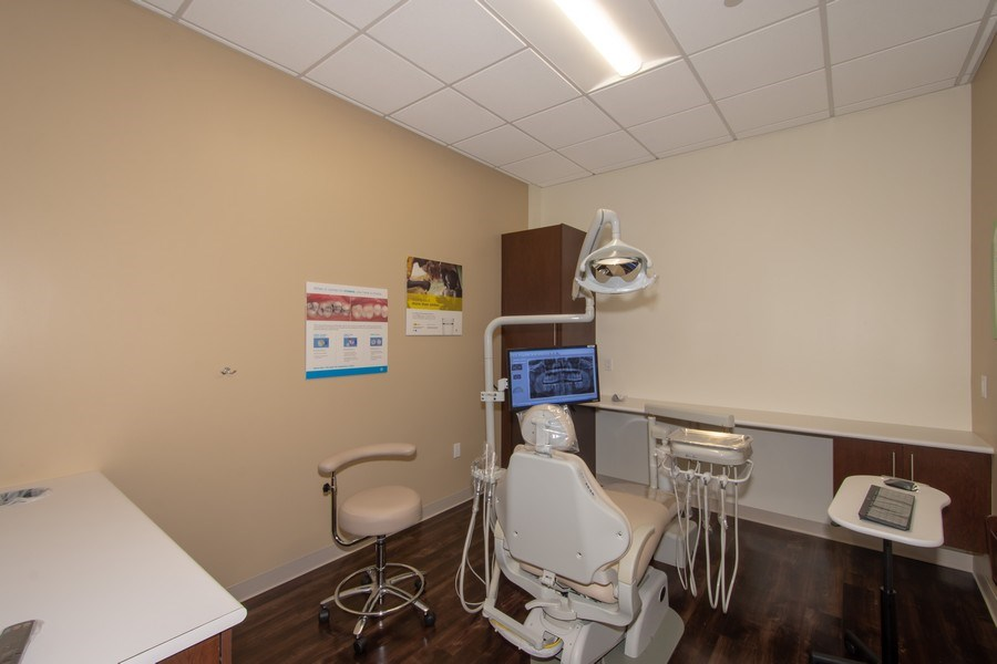 Real Estate Photography - 10430 Pines Blvd, SteC103,Dentists of Pines, Pembroke Pines, FL, 33026 - Location 4