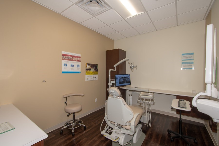 Real Estate Photography - 10430 Pines Blvd, SteC103,Dentists of Pines, Pembroke Pines, FL, 33026 - Location 5