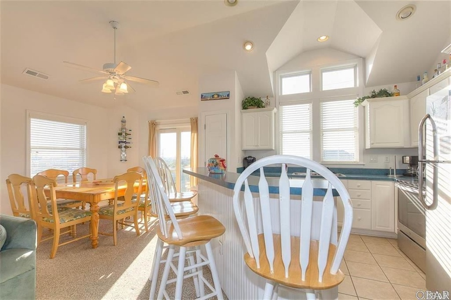 Real Estate Photography - 113 E OceanWatch Court Lot 7, Nags Head, NC, 27959 - Location 4