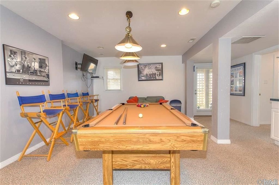 Real Estate Photography - 113 E OceanWatch Court Lot 7, Nags Head, NC, 27959 - Location 8
