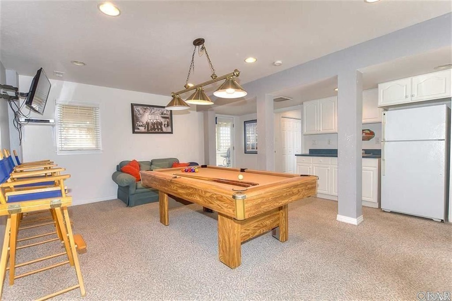 Real Estate Photography - 113 E OceanWatch Court Lot 7, Nags Head, NC, 27959 - Location 9