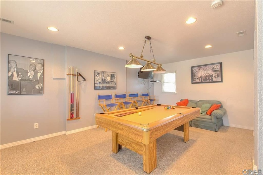Real Estate Photography - 113 E OceanWatch Court Lot 7, Nags Head, NC, 27959 - Location 11
