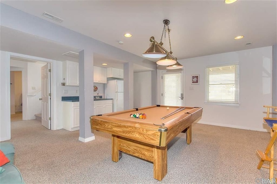 Real Estate Photography - 113 E OceanWatch Court Lot 7, Nags Head, NC, 27959 - Location 12