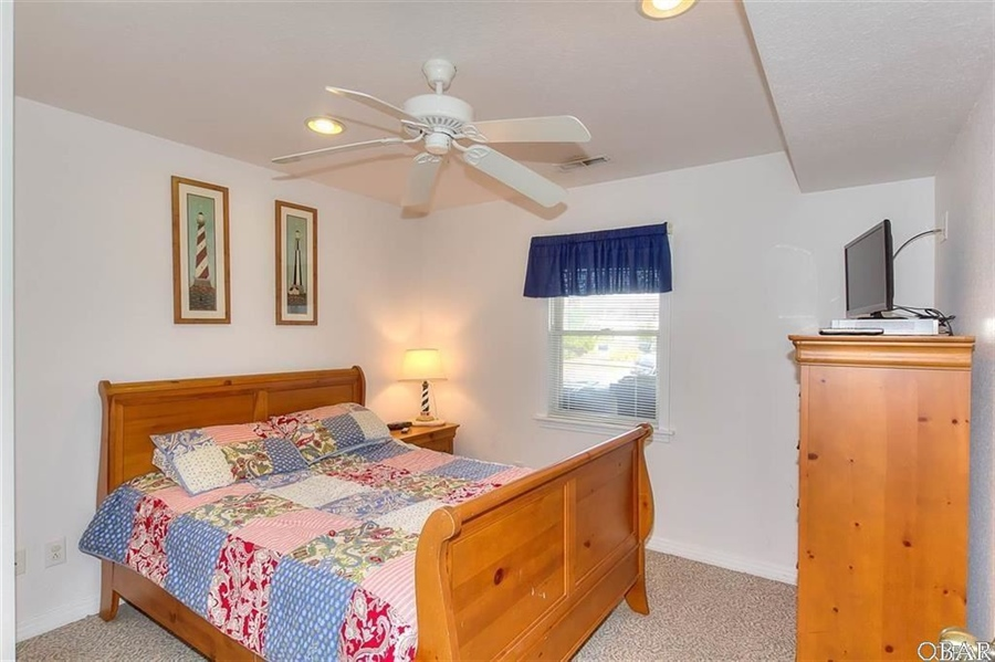 Real Estate Photography - 113 E OceanWatch Court Lot 7, Nags Head, NC, 27959 - Location 14