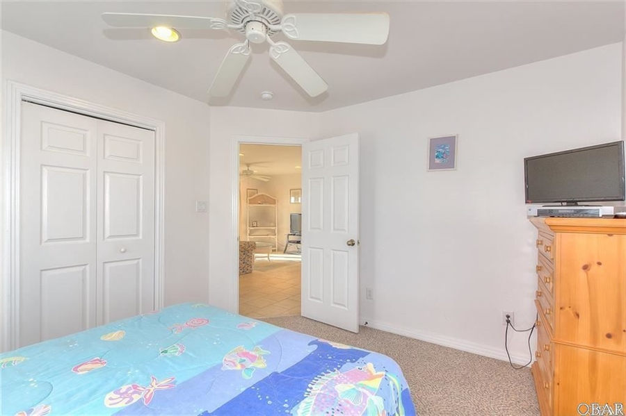 Real Estate Photography - 113 E OceanWatch Court Lot 7, Nags Head, NC, 27959 - Location 20
