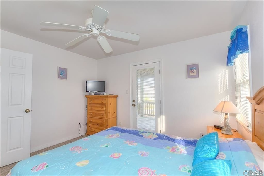Real Estate Photography - 113 E OceanWatch Court Lot 7, Nags Head, NC, 27959 - Location 21